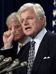 Senator-Ted-Kennedy