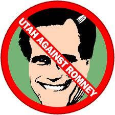 The Salt Lake City Tribune, Romney's home town paper, endorses Obama?